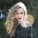 Christmas the Whole Year Round/Sabrina Carpenter