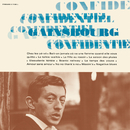Confidentiel/Serge Gainsbourg
