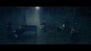 リピート (Second line) feat. ホリエアツシ/Acidman
