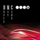 Devil May Care (Radio Version)/Micke Svahn