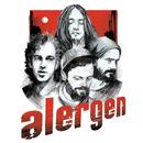 Alergen II/Alergen