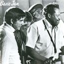 Basie Jam/Count Basie