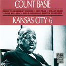 Count Basie Kansas City 6/Count Basie