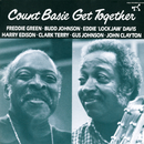 Get Together/Count Basie, The Kansas City 8