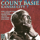 Kansas City 7/Count Basie
