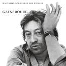 Mauvaises nouvelles des étoiles/Serge Gainsbourg