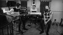 Celibat (Acoustic)/Slza