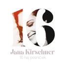 16 naj pesničiek/Jana Kirschner