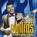 The Complete Imperial Recordings/Albert Collins