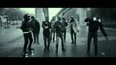 Dansen (feat. Nev-ielgg)/SBMG