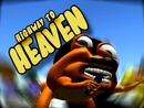 Highway To Heaven (Live/Lyric Video)/Jessy Dixon