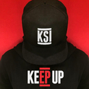 Keep Up (feat. JME)/KSI