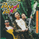 Electric Banana Tajm/Electric Banana Band