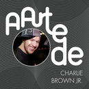 A Arte De Charlie Brown Jr./Charlie Brown Jr.