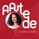 A Arte De Clara Nunes/Clara Nunes