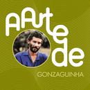 A Arte De Gonzaguinha/Gonzaguinha