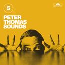 Peter Thomas Sounds (Vol. 5)/Peter Thomas Sound Orchester