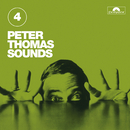 Peter Thomas Sounds (Vol. 4)/Peter Thomas Sound Orchester