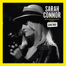 Muttersprache Live - Ganz Nah/Sarah Connor