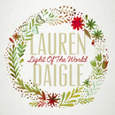 Light Of The World/Lauren Daigle