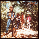 Green River (40th Anniversary Edition)/Creedence Clearwater Revival