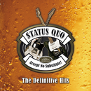 Accept No Substitute – The Definitive Hits/Status Quo