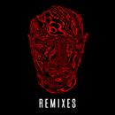 Generate (Remixes)/Eric Prydz