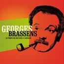 Le temps ne fait rien à l'affaire/Georges Brassens