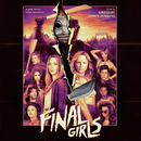 The Final Girls (Original Motion Picture Soundtrack)/Gregory James Jenkins