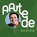 A Arte De Elis Regina/Elis Regina