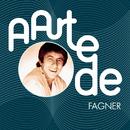 A Arte De Fagner/Fagner