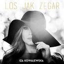 Los Jak Zegar/Iza Kowalewska