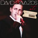 A Ti (Live)/David Cavazos