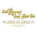 Jefe De Jefes (En Vivo)/Los Tigres Del Norte