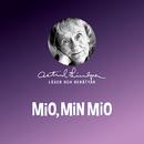 Mio, min Mio/Astrid Lindgren