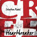 Heartbreaker/Sebastian Riedel & Cree