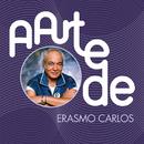 A Arte De Erasmo Carlos/Erasmo Carlos
