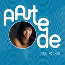 A Arte De Zizi Possi/Zizi Possi