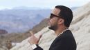 Moses (feat. Chris Brown, Migos)/French Montana