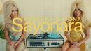 Sayonara/Rebecca & Fiona