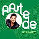 A Arte De Leonardo/Leonardo