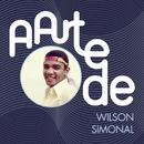 A Arte De Wilson Simonal/Wilson Simonal