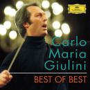 ジュリーニ・ベスト・オブ・ベスト/Carlo Maria Giulini