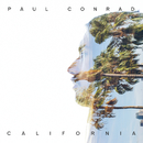 California/Paul Conrad