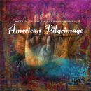 American Pilgrimage/Sanjay Chitale, Sandeep Chowta
