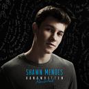 Handwritten (Revisited)/Shawn Mendes