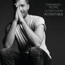 La rencontre (Acoustic)/Emmanuel Moire