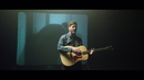 My Heart Never Lies/Stevie McCrorie
