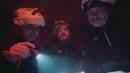 Juusto Katolle (feat. Setä Tamu)/Teflon Brothers