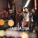 Família Lima 20 Anos (Live)/Família Lima